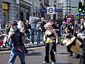Pride London 2004 17.jpg