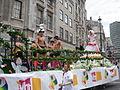 Pride London 2005 064.JPG