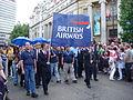 Pride London 2008 096.JPG