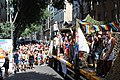 Pride Marseille, July 4, 2015, LGBT parade (19260999260).jpg