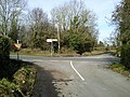 Priest Town Crossroads, Co Meath - geograph.org.uk - 1732325.jpg