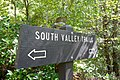 Prince William Forest Park South Valley Trail-8.jpg