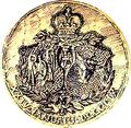 PrincipateleUnite1859.png