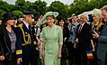 Principesa Mostenitoare Margareta Palatul Elisabeta.jpg