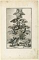 "Print, Epergne, from ""Disegni Di, 1714 (CH 18430415).jpg"