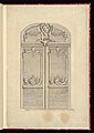 Print (France), 1713 (CH 18281743).jpg