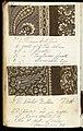 Printer's Sample Book (USA), 1880 (CH 18575237-50).jpg