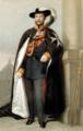 Prinz Carl von Preußen im Ornat des Johanniterorden.png
