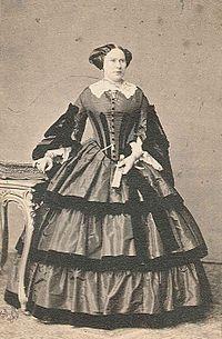 Prinzessin Katharina von Württemberg (1821-1898).jpg