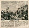 Prise La Grenade juillet 1779.jpg