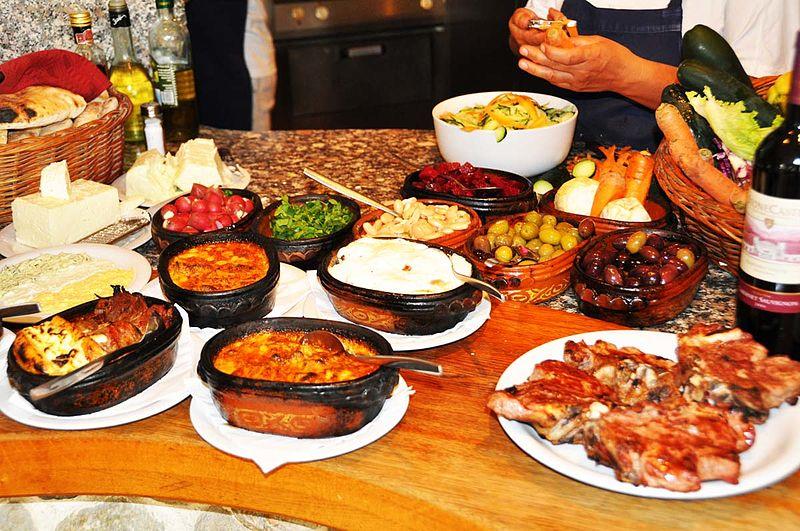 File:Prishtina tiffany cuisine.jpg