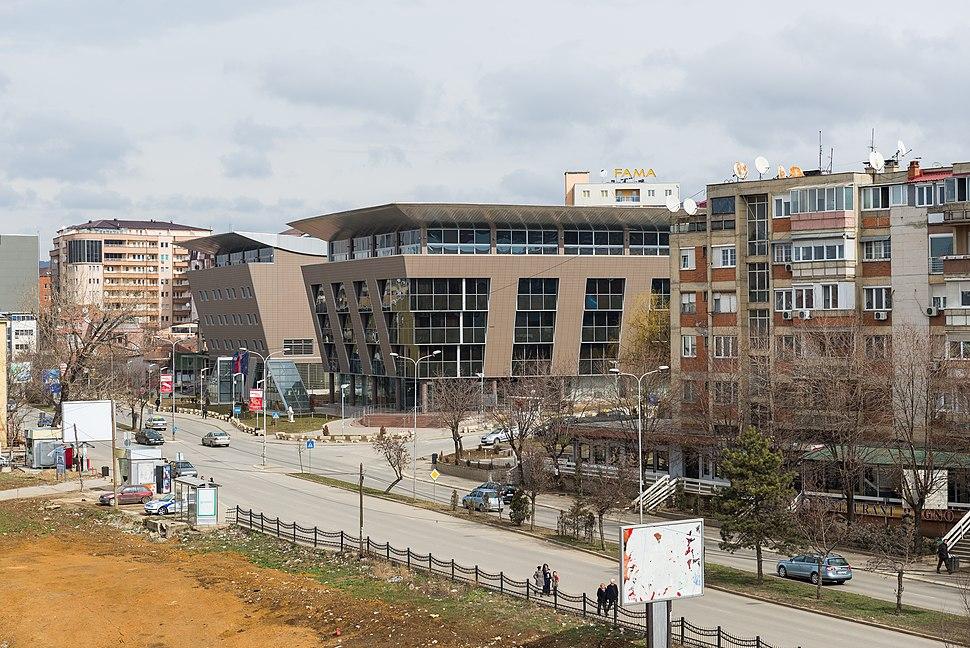Pristina February 2013 02