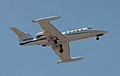 Private - Learjet 35A - N135WE (3969547840).jpg