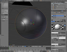 Procedural eyeball blender2.75 15.jpg