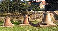 Proestantische Kirche Alsenborn alte Glocken (Hans Buch).jpg