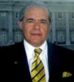 Professor Marcello Ferrada de Noli 2005.png
