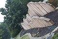 Profilo dei monti con pioggia.jpg