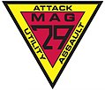 Proposed MAG-29 Patch final.JPG