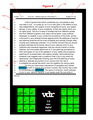 """Prorotype hardware and front end for Vore's patent application on the """"Personal Knowledge Index"""".png"""