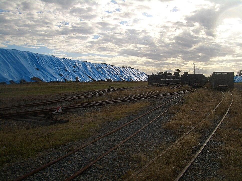 Proserpine-Sugar-Mill-rail-tracks-1188