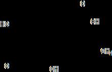 Prostaglandin D2 structure.png