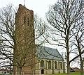 Protestantse Kerk ('s-Heer Arendskerke) (2).JPG