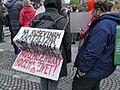 Protivladni protest v Ljubljani ob 80. obletnici OF 27. 4. 2021 16.jpg