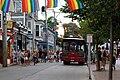 Provincetown 08 22 09 0078.jpg
