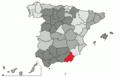 Provincia Almería.png
