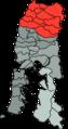 Provincia Valdivia.png