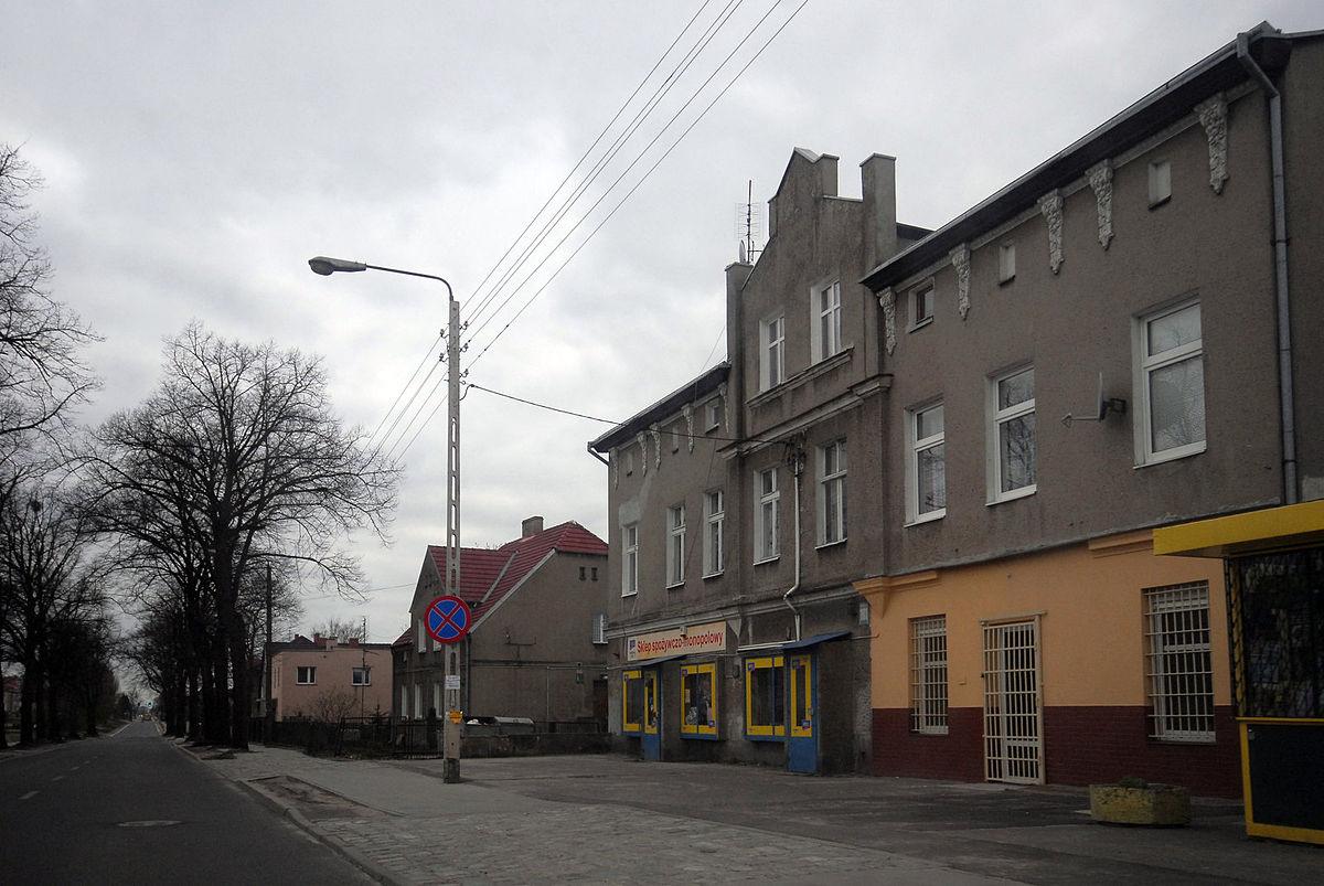 Oferty Pracy Olx Szczecin