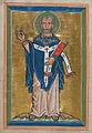 Psalterium Feriatum Cod Don 309 064.jpg