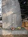 Ptice PZ CZ WWI memorial 008.jpg