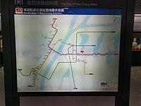 Public transport maps of Nanchang 20170816 194113.jpg