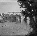 Puente de Capuchinos en 1915.jpg