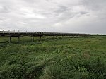 Puente de la RP56 sobre el Canal 2.JPG