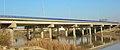 Puente del Patrocinio Sevilla.JPG