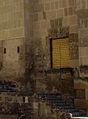 Puerta del Sabat - Mezquita de Córdoba.JPG