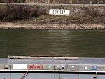 Pugna Vitae, ENI 04501410 at the Rhine river pic4.JPG