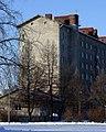 Puistokatu 9-11 Oulu 20070218.JPG