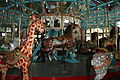 Pullen Park Carousel 33.JPG