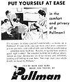 Pullman advertisement.jpg