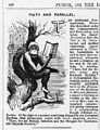 Punch, 30 November 1872, 'Piety and Parallel Wellcome L0031421.jpg