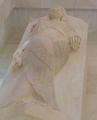 Punic sarcophagus of Goddess.png