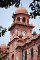 Punjab university Art & Design Dept.jpg