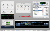210px-Puredyne-calf_jack_sooper.png