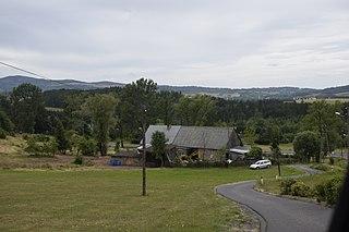 Pustelnik, Lower Silesian Voivodeship Village in Lower Silesian Voivodeship, Poland