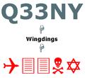 Q33NY.png