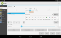 QGIS-Android layer style menu.png