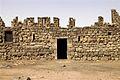 Qasr el Azraq - 3575950536.jpg